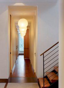 Διακόσμηση Σπιτιού Φωτιστικά Έπιπλο Καπατζά