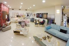 Εκθεσιακός-χώρος-Έπιπλο-Καπατζά-Διακόμητικά-Είδη-Πίνακες-Ζωγραφικής-Καθρέπτες-Τοίχου