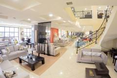 Εκθεσιακός-χώρος-Έπιπλο-Καπατζά-Μοντρενο-σετ-σαλονιου-διθέσιος-τριθέσιος-καναπές