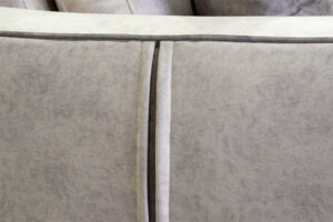 Σετ σαλονιού 3θέσιος και 2θέσιος καναπές