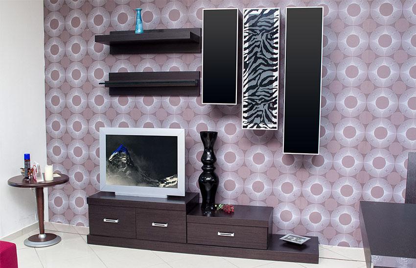 Σύνθεση-τηλεόρασης-βέγκε-χρωμα