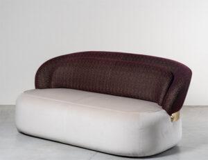 Έπιπλα-καναπές-σελεστ