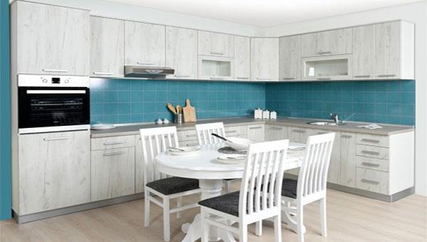 Κουζίνες Επιπλα Κουζίνας Μοντέρνες Κουζίνες Προσφορές Σε Κουζνινες Επιπλο Καπατζα