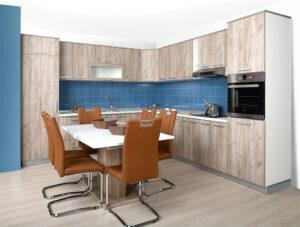 Έτοιμη Σύνθεση Κουζίνας Συνθέσεις Κουζίνας Έτοιμες Κουζίνες Έπιπλο Καπατζά
