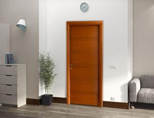 Εσωτερική Πόρτα Ανιγκρέ