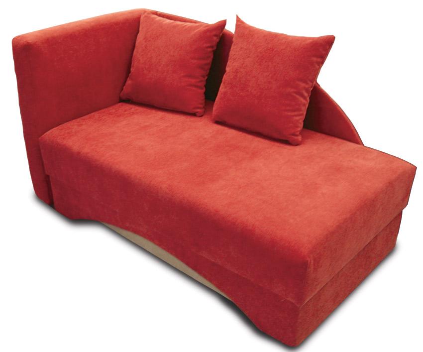 Καναπές Κρεβάτι Καναπές Ανάκλιντρο Προσφορά Καναπές με Αποθηκευτικό χώρο