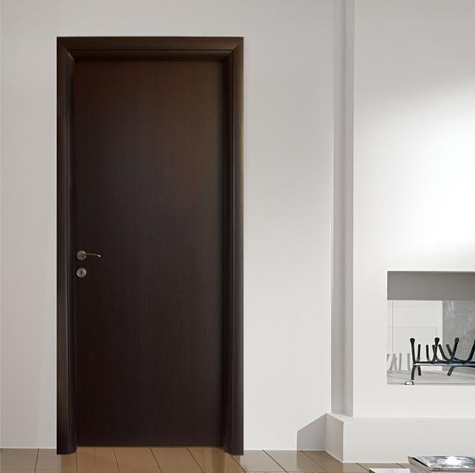 Πόρτα Εσωτερική Laminate σε Βεγκε Λαμινειτ Πόρτες Καπατζά