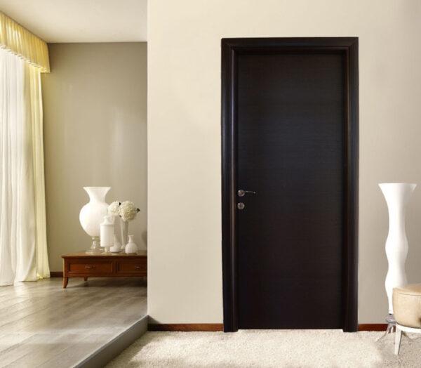 Πόρτα Laminate Εσωτερικού Χώρου Πόρτες Λαμινειτ Έπιπλο Καπατζά