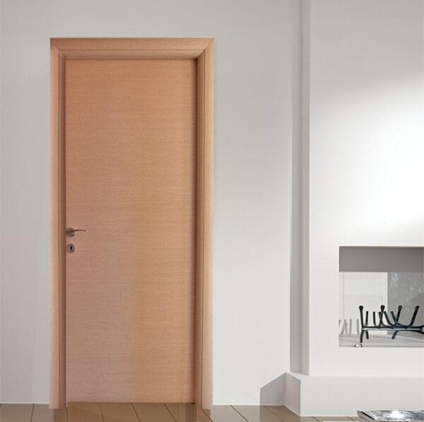 Laminate πόρτα εσωτερικού χώρου Εσωτερικές Πόρτες Καπατζά