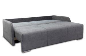 Καναπές Κρεβάτι με Αποθηκευτικό Χώρο