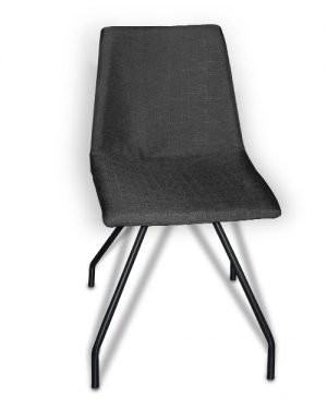 Μεταλλική Καρέκλα Κουζίνας