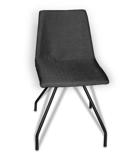 Καρέκλα Μεταλλική Κουζίνας Καρέκλες Κουζίνας Έπιπλο Καπατζά