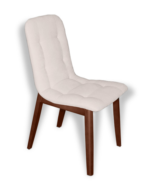 Καρέκλα Τραπεζαρίας με Ξύλινο Σκελετό Καρέκλες Τραπεζαρίας Έπιπλο Καπατζά