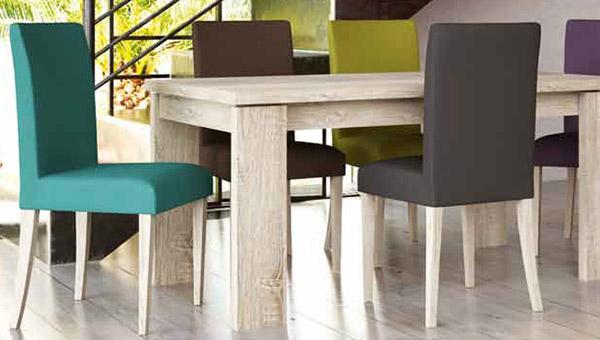 Καρέκλες Κουζίνας Καρέκλες Τραπεζαρίας Έπιπλο Καπατζά