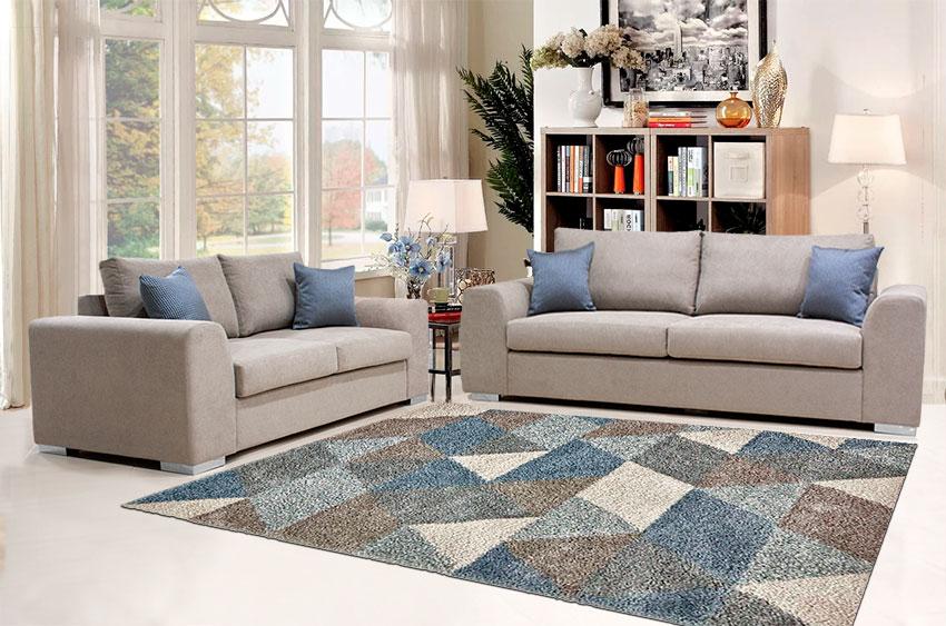 Μοντέρνο-σετ-σαλονιού-διθέσιος-και-τριθέσιος-καναπές