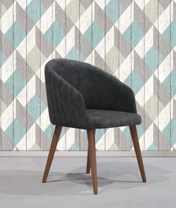 Έπιπλο Καπατζά καρέκλα πολυθρόνα μοντέρνα