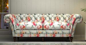 """Οι πιο """" Φινετσάτοι """" καναπέδες που έχετε δει ποτέ!"""
