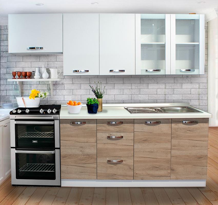 Έπιπλο-Καπατζά-Έτοιμη-κουζίνα-με-δυνατότητα-επέκτασης.jpg