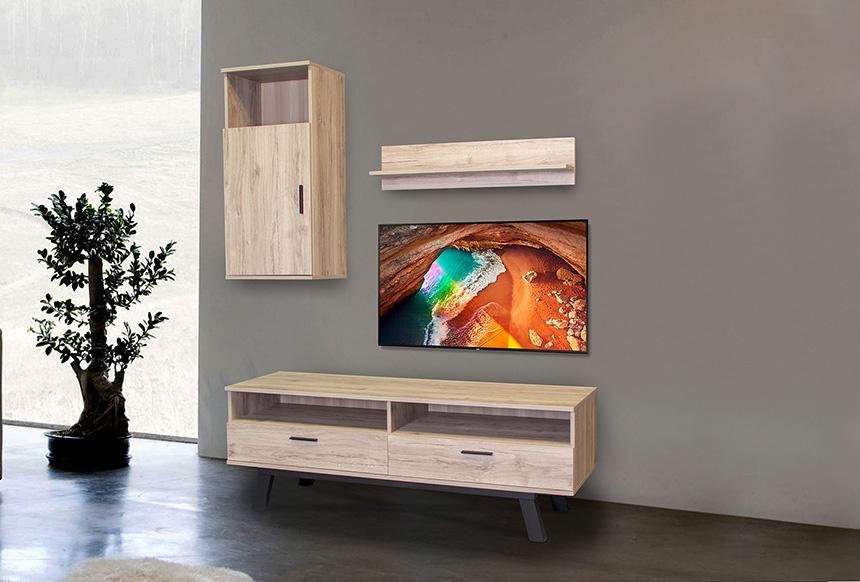 Συνθεση-tv-σταχτι-χρωμα